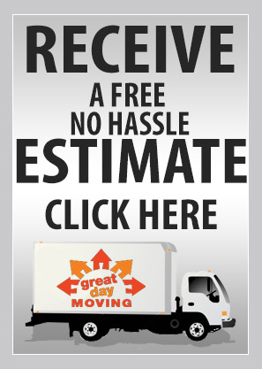 Receive a free, no-hassle estimate -- click here!